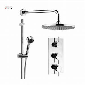Kit Valve Direction Berlingo : origins fusion shower kit with 3 way control valve uk bathrooms ~ Gottalentnigeria.com Avis de Voitures