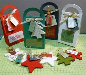 Marque Place Fait Maison : cadeaux express et marque place pour no l trucs et deco ~ Preciouscoupons.com Idées de Décoration