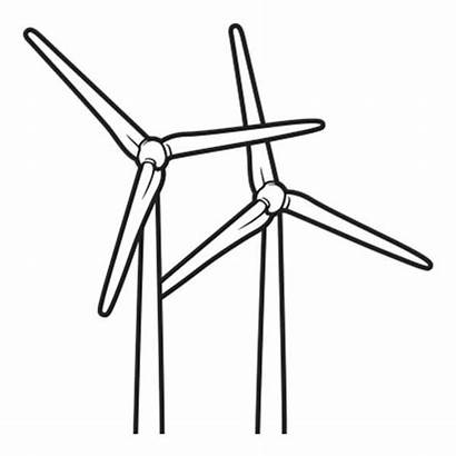 Wind Turbines Smart Turbine Connected Transforming Competition