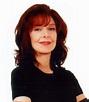 Comedy Screenwriter-Director Elaine May to Receive WGAW's ...