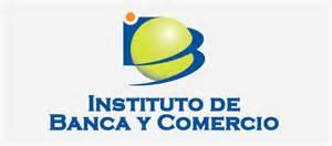 special effects schools eduk instituto de banca y comercio ibc