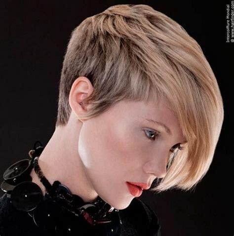 new trend hair styles trendy hairstyles 2014