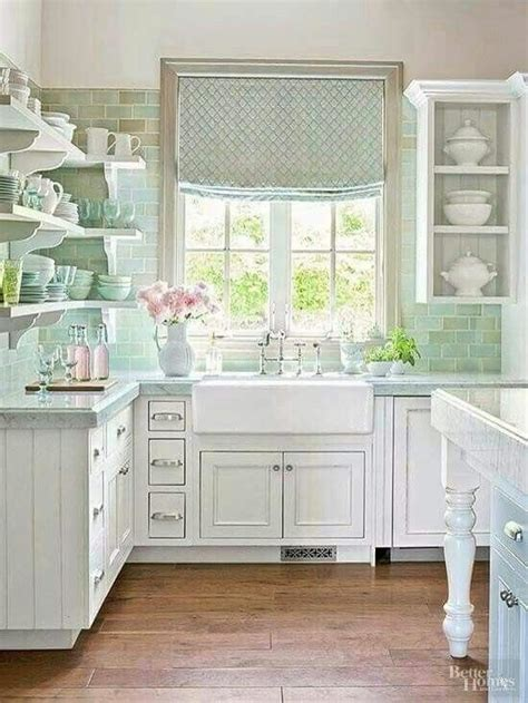 shabby chic country kitchen ideas 3947 best country shabby chic cottage country 7903