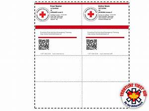 How to get a Copy of your Certificate - Kelowna First Aid ...