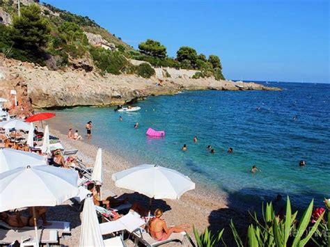 Wohnung Mieten Am Meer Italien by Ferienwohnung Vista Sole E Mare Ventimiglia Firma