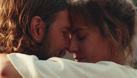 Escucha 'shallow', Uno De Los Temas De Lady Gaga Y Bradley Cooper Para La Banda Sonora De 'a