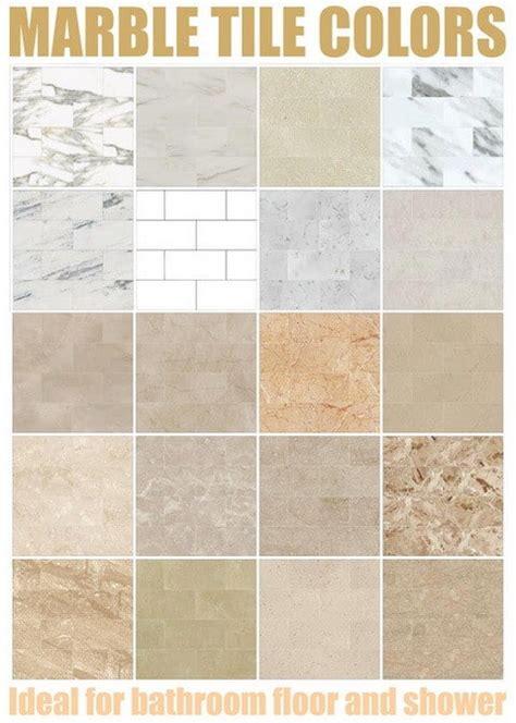 25 Marble Bathroom Design Ideas For Remodel