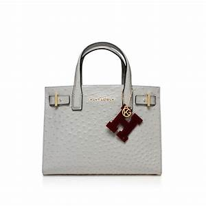 letter h charm wine letter bag charm by kurt geiger london With letter h charm