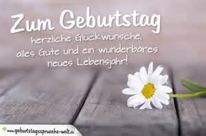 85 geburtstag sprüche birthday wishes in german page 15
