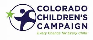 Colorado Child Fatality Prevention System  Action Alert
