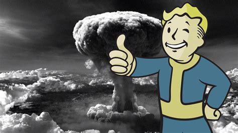 11 Things You Probably Didnt Know About Fallout 4 Ign