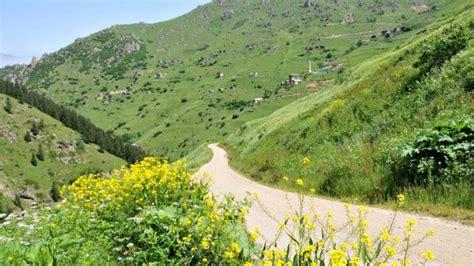 Yeşil yol izle, yeşil yol hd izle, yeşil yol full izle, yeşil yol türkçe dublaj izle 1999 yılında frank darabont'un yönetmenliğinde tom hanks, david morse ve michael clarke duncan gibi başrol. Yeşil Yol'un yarısı bitti!