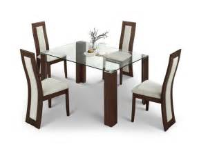 Casual Dining Room Sets Dining Room Antique Dining Room Table And Chairs For Small Spaces Inspirations Dining Room