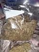 livraison de la weed france bretagne andorre toulouse ...
