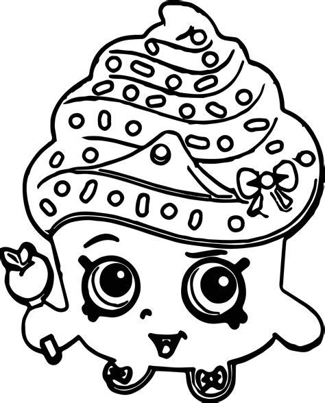 Donuts Kleurplaat Hapy Birthday donuts kleurplaat happy birthday leuk voor cupcake
