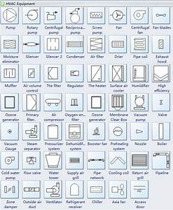 standard hvac plan symbols and their meanings With what kind of paint to use on kitchen cabinets for return label stickers