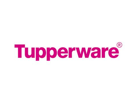 tupperware coupon  active discounts  april