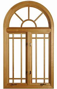 Windows-Carpenters4you, sell hand maked doors & windows,