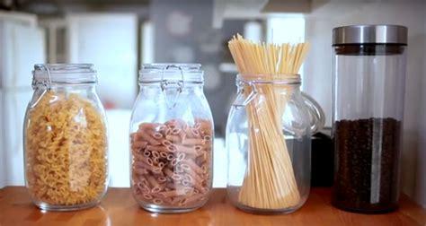Küchenmakeover Wir Machen Frühling  Ideen Zum