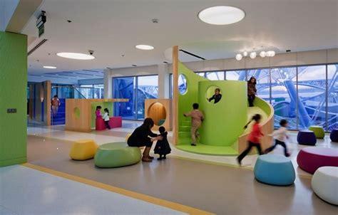 healthcare interior design competition project title 489 | 8e0cd57f41822029b8af15d595517744