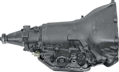 Identification Key To Borg Warner T5 Transmission Id Tags