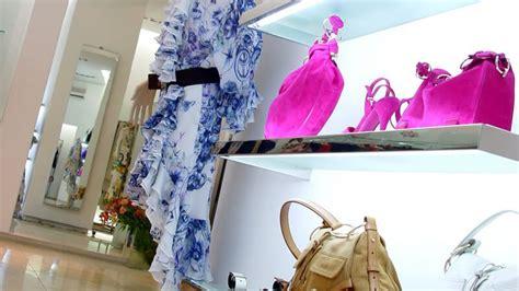 Überblick über Vergangene Und Akltuelle Damentaschen-trends