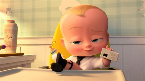 Baby Animation Wallpaper - wallpaper the baby animation baby hd 4k