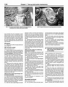 Kia Sephia  Spectra  U0026 Sportage Covering Sephia  94