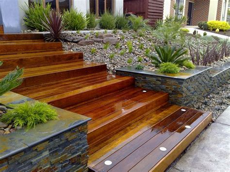 Retaining Walls Designs