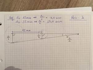 Nullstellen Berechnen Sinus : sinus strahlensatz oder trigonometrie gesucht ist alpha zwei kreise mathelounge ~ Themetempest.com Abrechnung