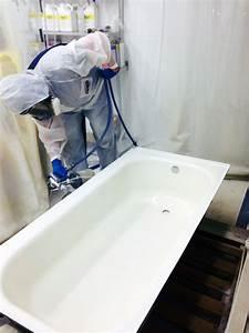 Tub Tile Refinishing Kit Tile Design Ideas