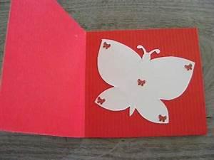 Fabriquer Carte Anniversaire : fabriquer carte d anniversaire ~ Melissatoandfro.com Idées de Décoration