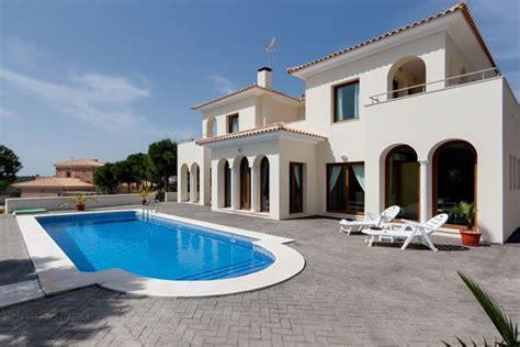 villa in spanien kaufen immobilien in spanien kaufen