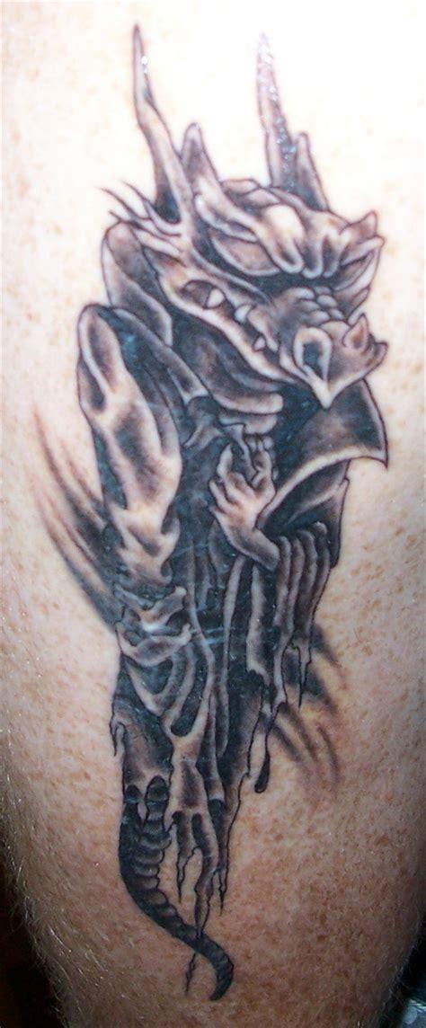dragon tattoos  men ideas designs find  dream