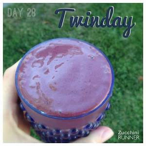 Drinking Shakeology For Thirty Days My Experience