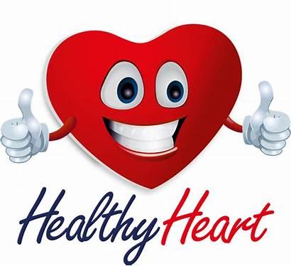 Heart Healthy Relationships Heartbeat Exercise Key Health