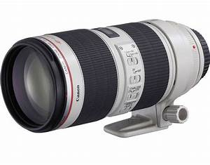best canon lenses for wedding photography alc With zoom lens for wedding photography