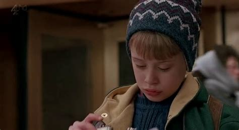 Download Home Alone Movie Set (1990) Yify Torrent For Dvd Movie In Yify-torrent.org