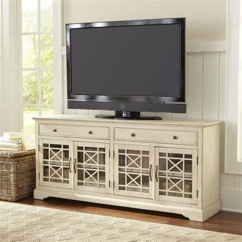 Tvs New Focal Point by Daisi Tv Stand For Tvs Up To 70 Quot Media Cabinets In 2019