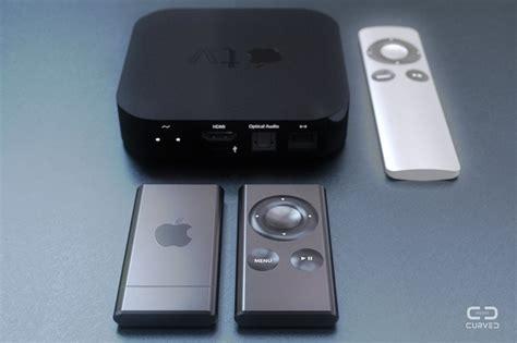 apple tv air concept imagines  simple hdmi dongle mac rumors