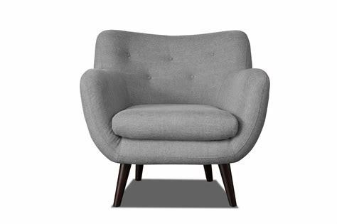 fauteuil pour chambre fauteuil pour chambre adulte