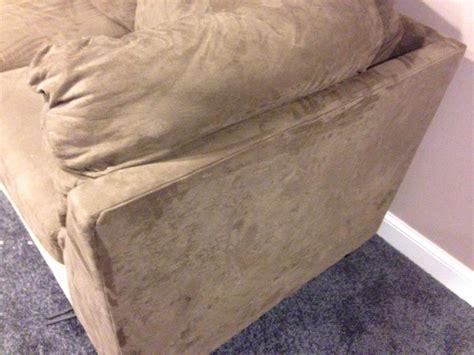 Repair Sofa Frame by Furniturerepairman Quality Furniture Repair And