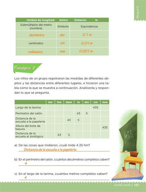 matematicas para 5to grado www imagenesmy
