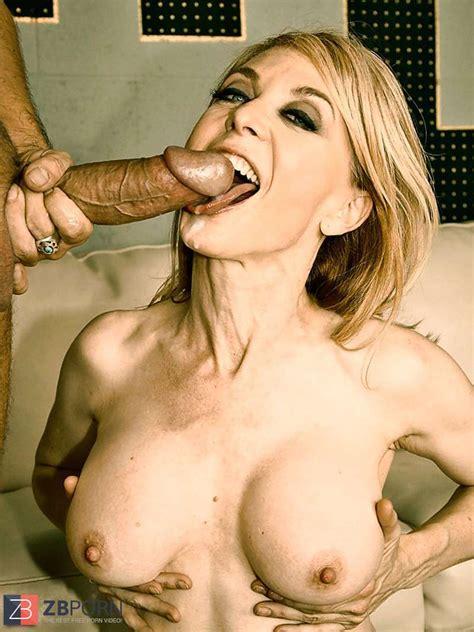 Retro Nina Hartley Zb Porn