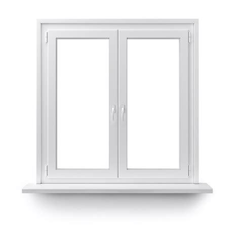 Kunststofffenster Pflegeleicht Und Hoher Waermeschutz by Mis Fensterelemente Pvc Fenster