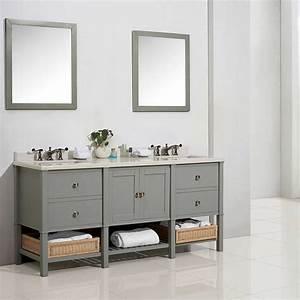 Bathroom vanities countertops ikea vanity pics bedroom for Bathroom vanities bc