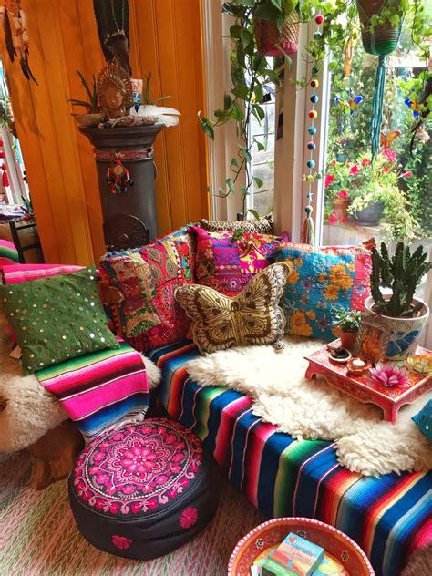 funky home decor funky fair trade shop amsterdam boho chic home decor