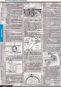 Calage Distribution Golf 4 Tdi 110 : couple de serrage volant moteur golf 4 tdi ~ Medecine-chirurgie-esthetiques.com Avis de Voitures