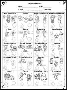 Test estilos de aprendizaje fichas Estilos de