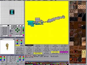 Next Generation Tomb Raider Level Editor | Tools ...